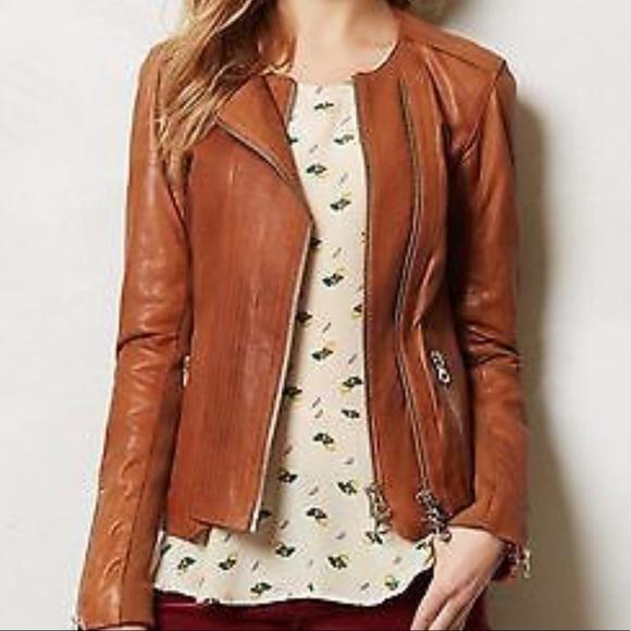 c84c38d8495bf8 Anthropologie Jackets   Coats